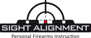 SightAlignment_Logo_2020
